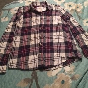 7 for $10 SALE Small Shirt